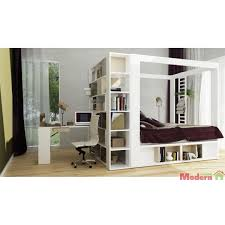 25 incredible queen sized beds with storage drawers underneath for