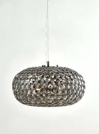 Chandelier Lights For Sale Pendant Lighting Sale Smoke Chandelier Pendant Mini Pendant