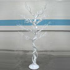 wtr021 gnw 3ft white color with artificial tree branches