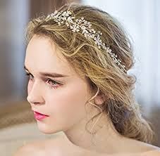 flower headpiece meoly lace flower shape bridal headpiece headdress wedding