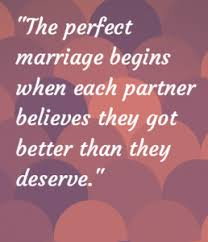 wedding quotes images 10 quotes for wedding ceremonies programs paperdirect
