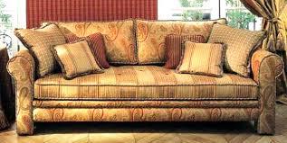 canapé haut de gamme tissu canape haut de gamme tissus