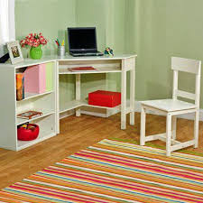 Children Corner Desk Corner Desk Of The Corner Desk Home Decor