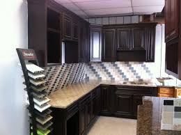 Showroom Kitchen Cabinets For Sale Craigslist Kitchen Cabinets Large Size Of For Above Kitchen