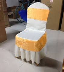 location housse de chaise mariage pas cher location housse de chaise mariage belgique advice for your home