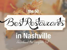 54 best nashville images on nashville nashville