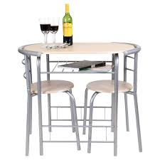 2 person kitchen table set 2 person kitchen table endearing dining table 2 2 person kitchen