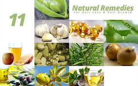 home remedies for hair loss for over 50 hair loss or thinning hair is a serious problem to more than 50