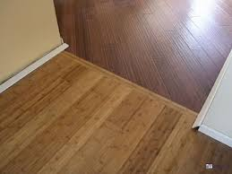 different flooring in different rooms akioz com