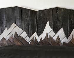Unique Headboard Rustic Dresser Rustic Furniture Reclaimed Wood Bedroom