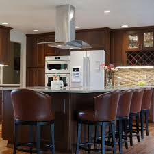 Mocha Kitchen Cabinets Cabinet Inspiration Founder U0027s Choice Cabinetry
