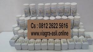 jual viagra asli usa obat kuat viagra pfizer 100mg