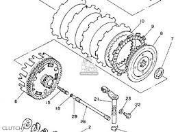 toyota wiring diagram abbreviations gandul 45 77 79 119