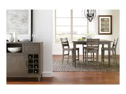 Riverside Dining Room Furniture by Riverside Furniture Vogue Counter Height Chair 2in Gill Brothers