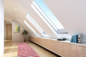 attic ideas 18 attic rooms designs and space ideas