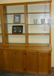 home theater decorations round elm bookcase black bookshelves orchid pin it loversiq