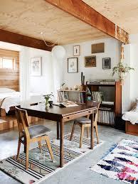 australian home interiors alex kennedy the design files australia s most popular design