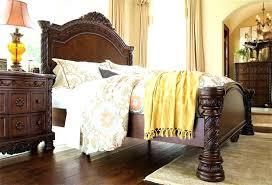 extravagant north shore bedroom set reviews furniture north shore