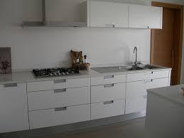 straight line kitchen designs straight line kitchen designs one