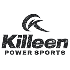 used lexus killeen tx killeen power sports in killeen tx 76543 chamberofcommerce com