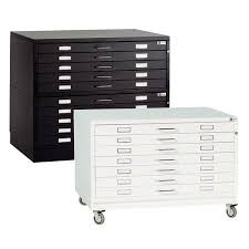 Filing Cabinet Supplier Best 25 Cabinet Manufacturers Ideas On Pinterest Kitchen