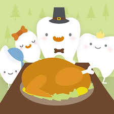 36 best happy thanksgiving day images on happy