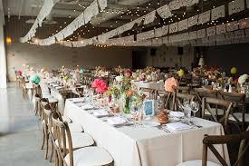 Affordable Wedding Venues Chicago West Loop Chicago Wedding Venues