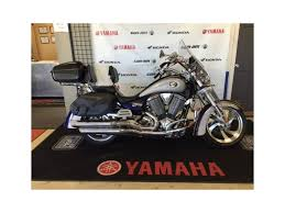 victory kingpin for sale used motorcycles on buysellsearch