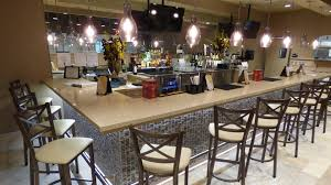 Rent A Center Dining Room Sets by Panther Plaza Retail Center Auxiliary Services