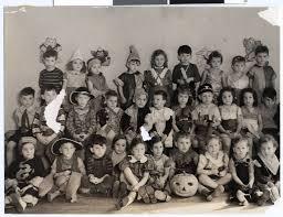 halloween city white plains ny halloween party at the jewish educational center 1934 u2013 history