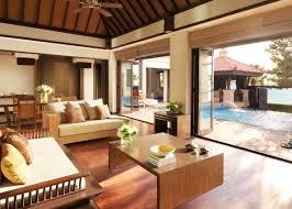 Bedroom Beach Club Bulgaria Beach Resorts Dubai Anantara Two Bedroom Beach Pool Villa