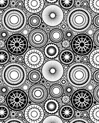 coloring pages hard patterns best coloring page 2017