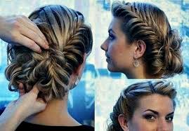 upstyle hairstyles hairstyle buns long hair updo hairstyles for long hair for prom
