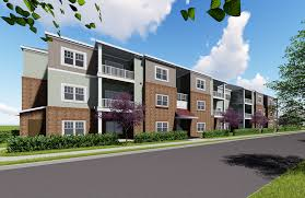 one bedroom apartments in fredericksburg va valor apartment homes ts3 architects pc