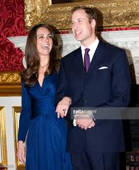 Where Do Prince William And Kate Live Announcement Of Prince William U0027s Engagement To Kate Middleton