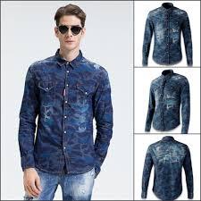Boys Casual Dress Clothes Cowboy 20 Ideas On How To Dress Like Cowboy