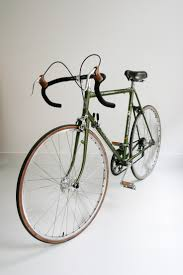 peugeot bike logo 126 best bike u0026 things images on pinterest cycling fixie and