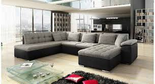 canape panoramique solde maison design wiblia com