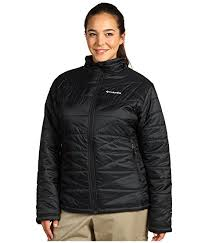 plus size light jacket columbia plus size mighty lite iii jacket at zappos com