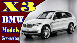 bmw x3 0 60 amazing 2018 bmw x3 suv drive review accelerates from 0 60