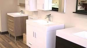 home design and outlet center bathroom outlet tempus bolognaprozess fuer az com