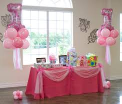 Balloon Centerpieces For Tables Kids Birthday Party Balloon Decorations