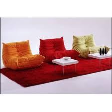 ligne roset sofa togo design vintage cote price for design togo sofa ligne roset canada