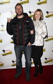 james roday and maggie lawson 2015 james roday maggie lawson photo 2011 12 09