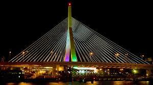 boston convention and visitors bureau zakim bunker hill bridge boston greater boston convention
