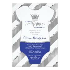 prince baby shower prince baby shower invitation baby shower invitations
