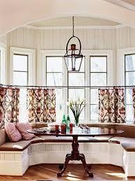 40 best kitchen curtains images on pinterest kitchen curtains