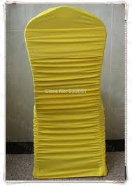 compare prices on color lemon yellow online shopping buy low
