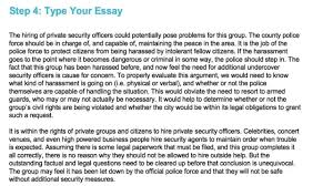 argumentative essay format sample gre argument essay 2016 youtube