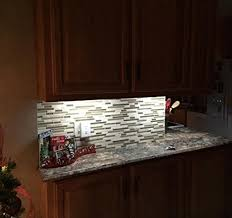 Wireless Under Cabinet Lighting Under Cabinet Lighting Wireless Rf Dimmer And Controller Included